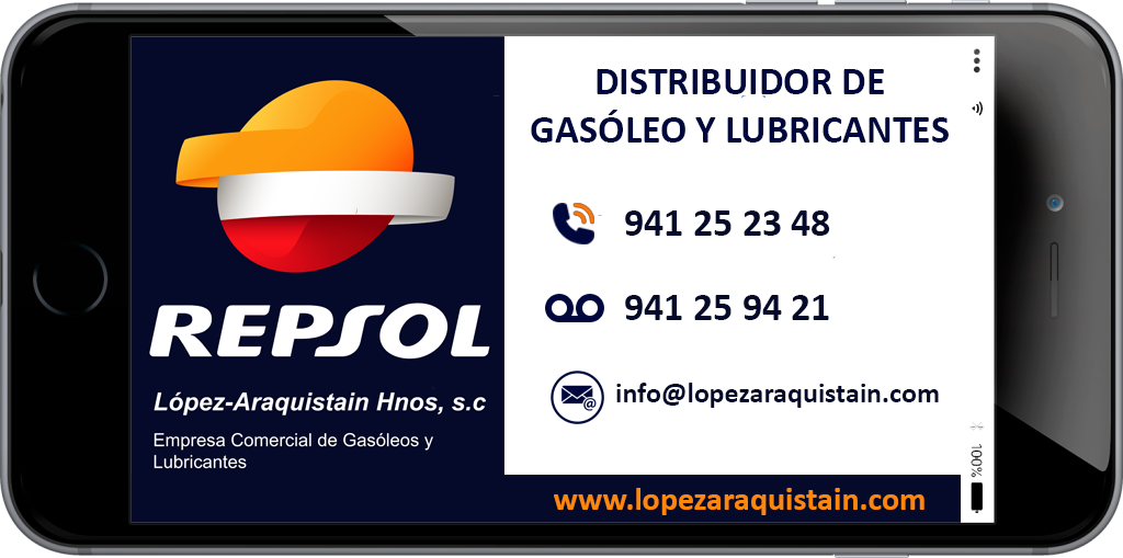 logroño, repsol, Gasóleo, gasóleo Logroño